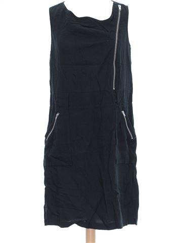 Vestido mujer WAREHOUSE 42 (L - T2) verano #1413057_1