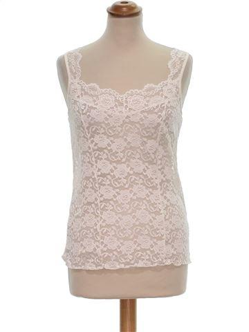 Camiseta sin mangas mujer GINA BENOTTI 38 (M - T1) verano #1413431_1