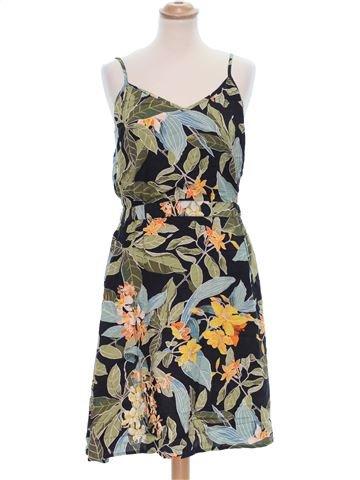 Vestido mujer WAREHOUSE 38 (M - T1) verano #1423494_1
