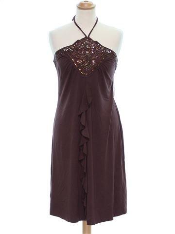 Robe femme WAREHOUSE 38 (M - T1) été #1423528_1