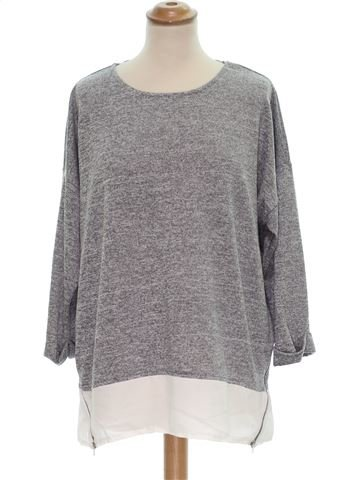 Jersey mujer PRIMARK 44 (L - T3) invierno #1423701_1