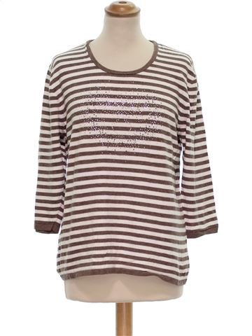 Pull, Sweat femme GERRY WEBER M hiver #1423815_1