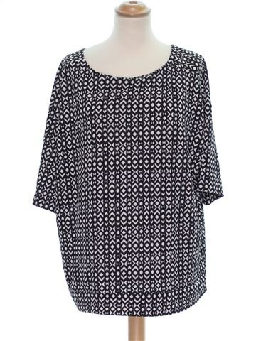Blusa mujer NEXT 44 (L - T3) invierno #1424028_1
