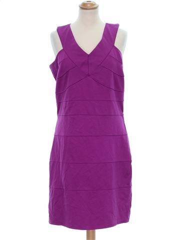 Vestido de noche mujer DOROTHY PERKINS 44 (L - T3) invierno #1424203_1