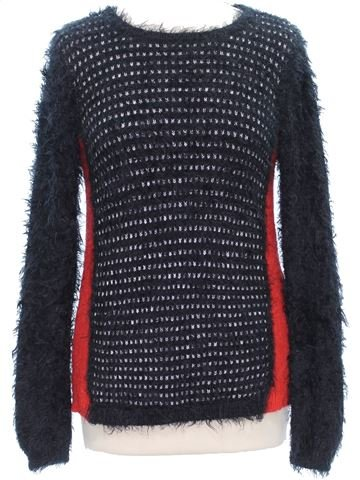 Jersey mujer M&S 36 (S - T1) invierno #1424219_1