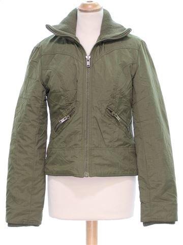 Veste femme H&M 36 (S - T1) hiver #1424359_1