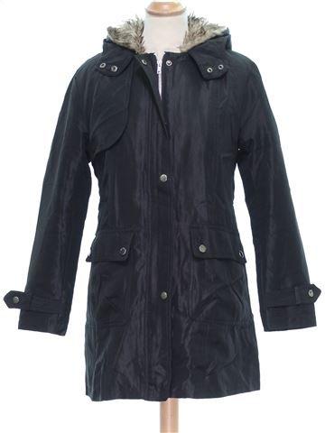 Manteau femme SANS MARQUE M hiver #1424366_1