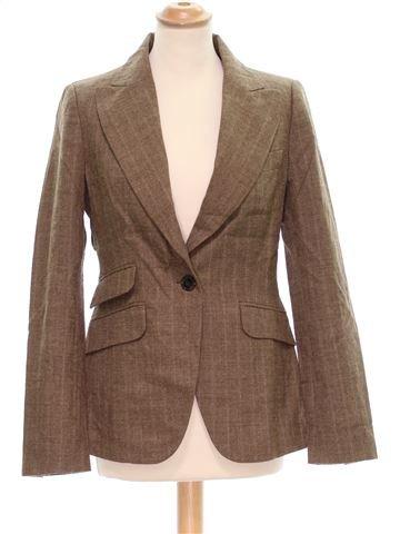 Veste de tailleur, Blazer femme ZARA S hiver #1424667_1