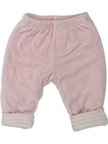 Pantalón niño C&A gris 6 meses invierno #1424703_1