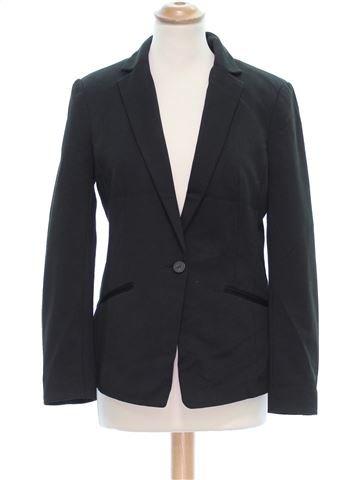 Veste de tailleur, Blazer femme H&M 38 (M - T1) hiver #1424732_1