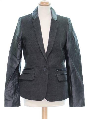 Jacket mujer DOROTHY PERKINS 38 (M - T1) invierno #1425524_1