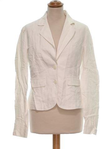 Veste de tailleur, Blazer femme MEXX 42 (L - T2) été #1426210_1