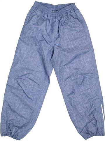Sportswear garçon TCHIBO bleu 8 ans hiver #1426420_1