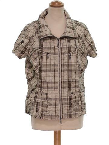 Jacket mujer CECIL S verano #1426576_1