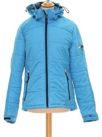 Vêtement de sport femme CRANE M hiver #1427223_1
