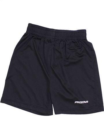 Sportswear garçon PROSTAR noir 12 ans été #1427304_1