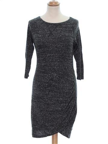 Vestido mujer ZARA M invierno #1427575_1