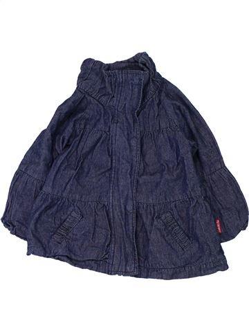 Chaqueta niña NAME IT azul 18 meses verano #1428129_1