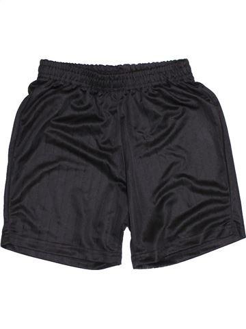 Sportswear garçon URBAN 65 OUTLAWS noir 9 ans été #1428811_1