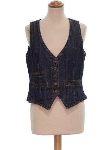 Jacket mujer ORSAY 40 (M - T2) verano #1429078_1