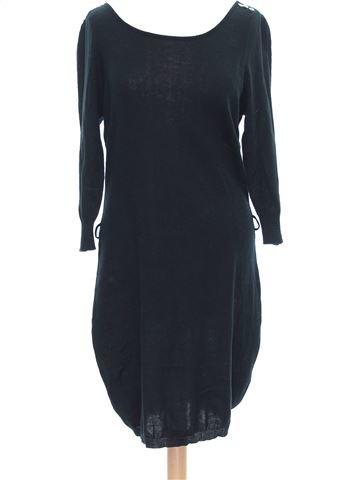 Vestido mujer SANS MARQUE 40 (M - T2) invierno #1429180_1