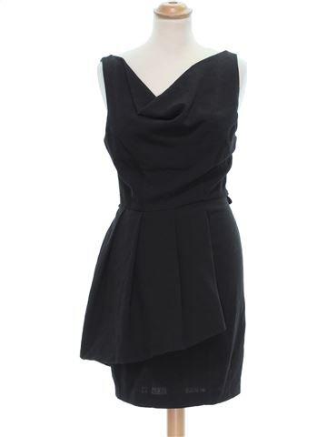 Vestido de noche mujer NEW LOOK 36 (S - T1) invierno #1429450_1