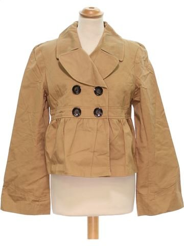 Jacket mujer DUNNES STORES 42 (L - T2) verano #1429490_1
