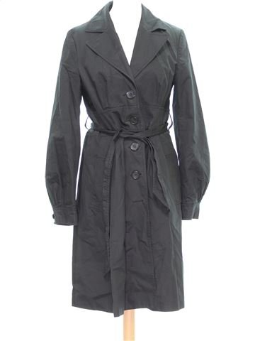 Parka, Trench mujer H&M 36 (S - T1) verano #1429497_1