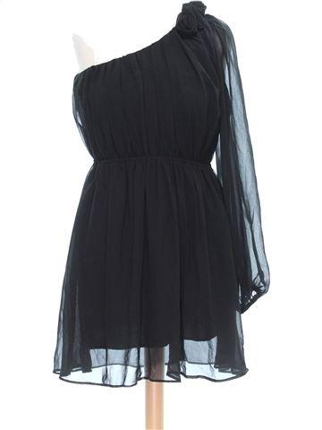 Robe de soirée femme AX PARIS 40 (M - T2) hiver #1429681_1