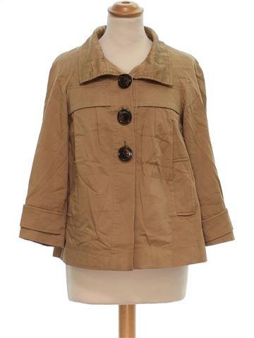 Jacket mujer DOROTHY PERKINS 36 (S - T1) verano #1429767_1