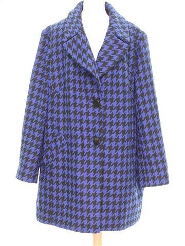 Manteau femme DEBENHAMS 48 (XL - T4) hiver #1429907_1