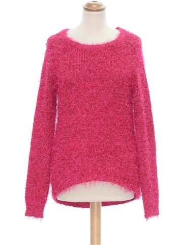 Pull, Sweat femme MARKS & SPENCER 36 (S - T1) hiver #1430118_1