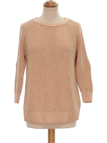 Jersey mujer RIVER ISLAND 40 (M - T2) invierno #1430147_1