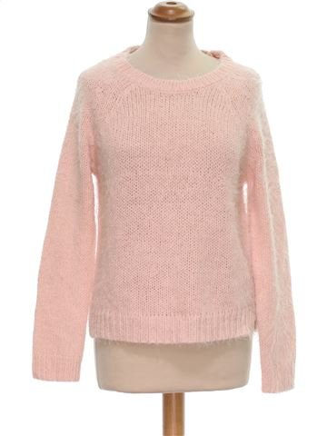 Jersey mujer GEORGE 38 (M - T1) invierno #1430156_1