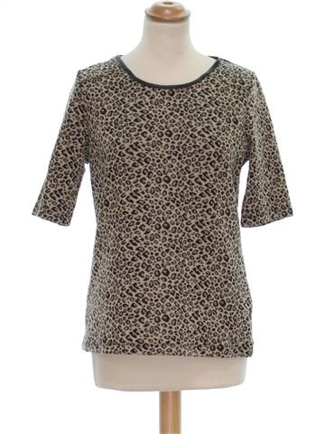 Top manches courtes femme MARKS & SPENCER 38 (M - T1) hiver #1430305_1