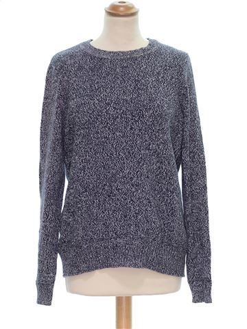 Pull, Sweat femme BHS 40 (M - T2) hiver #1430458_1