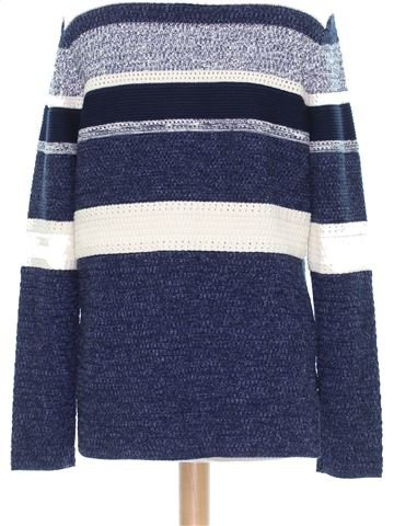 Jersey mujer LAURA ASHLEY 38 (M - T1) invierno #1430575_1