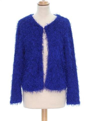 Gilet femme H&M M hiver #1430584_1