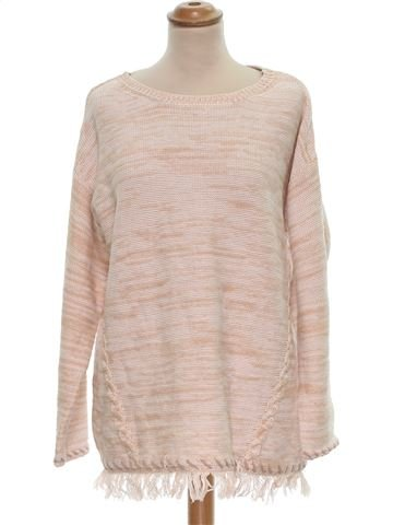 Pull, Sweat femme MARKS & SPENCER 40 (M - T2) hiver #1430616_1
