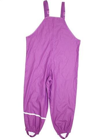 Sportswear fille BERTI violet 7 ans hiver #1430789_1
