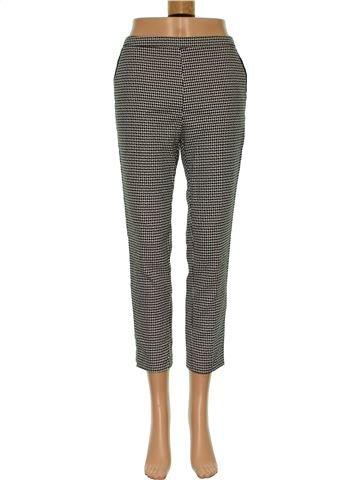 Pantalón mujer TU 38 (M - T1) invierno #1431185_1
