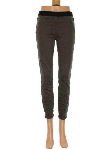 Legging mujer GAP 38 (M - T1) invierno #1431204_1