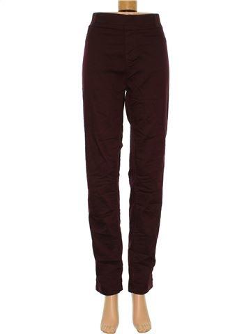 Pantalón mujer DP 46 (XL - T3) invierno #1431218_1
