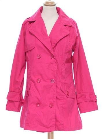 Parka, Trench mujer TG 38 (M - T1) invierno #1431286_1