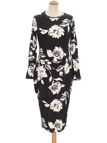 Robe femme BOOHOO 40 (M - T2) hiver #1431379_1