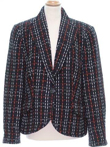 Veste de tailleur, Blazer femme WINDSMOOR L hiver #1431589_1