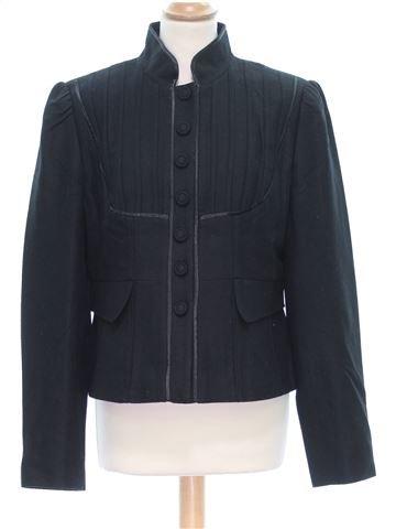 Jacket mujer NEXT 42 (L - T2) invierno #1431678_1