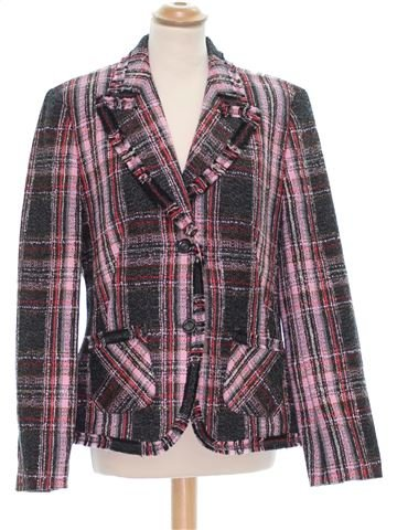 Veste de tailleur, Blazer femme BASLER 42 (L - T2) hiver #1431696_1