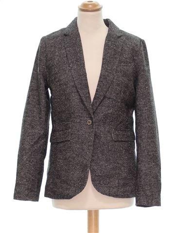 Veste de tailleur, Blazer femme H&M 38 (M - T1) hiver #1431732_1