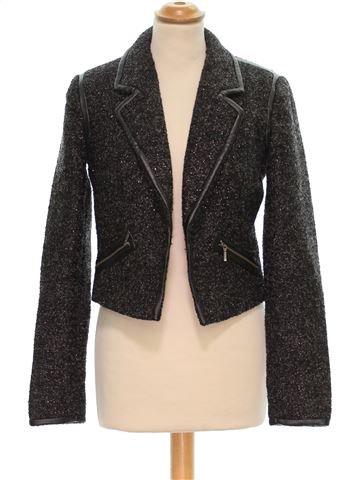 Jacket mujer DOROTHY PERKINS 36 (S - T1) invierno #1431817_1